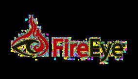Logo Portofolio Fireye