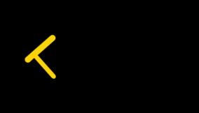 Logo Portofolio Kemp